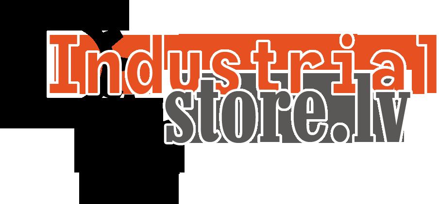 Industrialstore